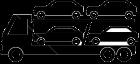 autotransport_us