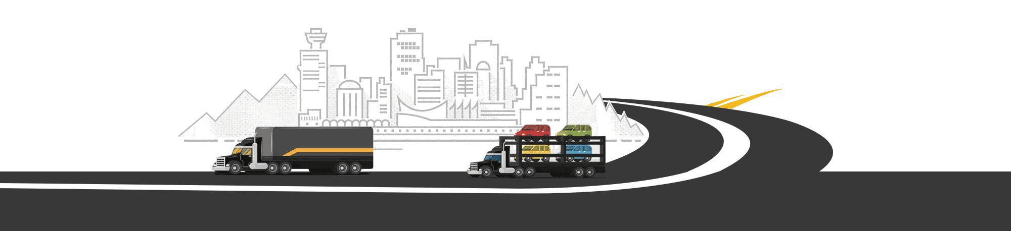 auto_transport_us_diesel