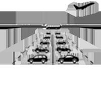 terminal_to_terminal_autotransport_us
