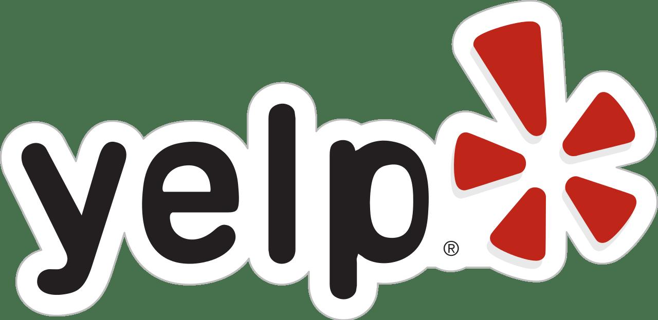 yelp_diesel