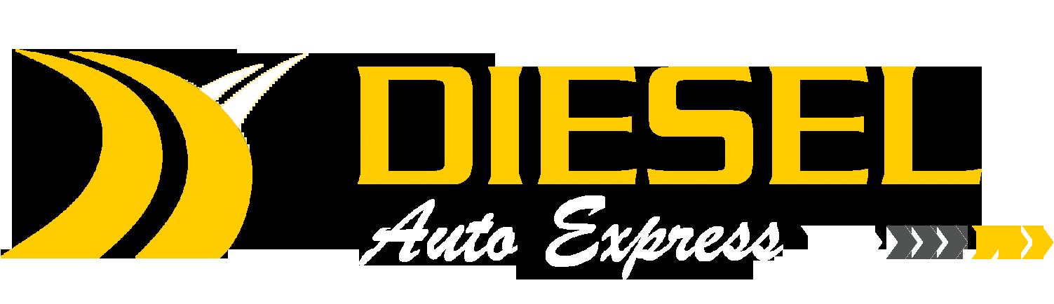 Diesel Auto Express