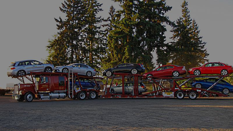 brokers auto transport us
