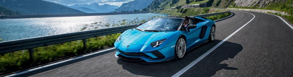 luxury auto transport